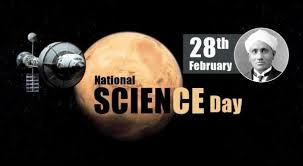 national science day images hd pics photos