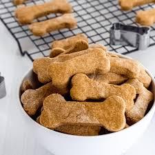 homemade dog treats real housemoms
