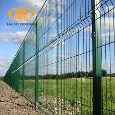 China Wire Fencing Supplies China Wire Fencing Supplies Manufacturers And Suppliers On Alibaba Com