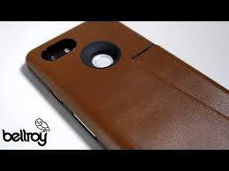 official google pixel 2 xl wallet case