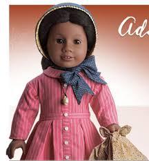 American Girl Doll timeline | Timetoast timelines