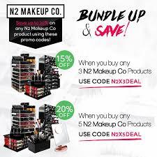 makeup co nz promo code saubhaya makeup