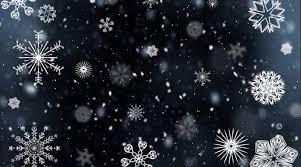 Pada śnieg, pada śnieg piosenka świąteczna, czas zimy iświąt.