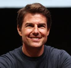 Tom Cruise Net Worth (2020), Height, Age, Bio and Facts