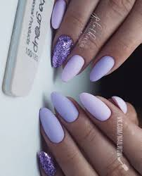 173 Best Manicure Images In 2020 Manicure Nail Designs Cute Nails