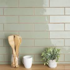 backsplash tiles at