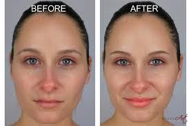 semi permanent makeup reviews