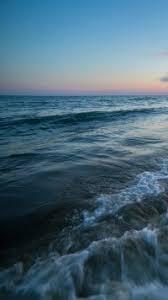 ocean iphone wallpapers 82765yt jpg