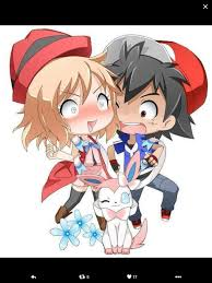 91 Best Amourshipping images in 2020
