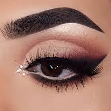 eye makeup tips for diffe eye
