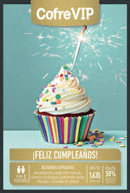 Calameo 2019 Feliz Cumpleanos