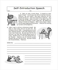 5 introduction sch exles sles with