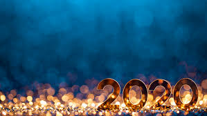 Image result for new years eve