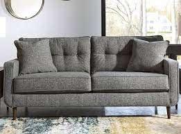 10 stylish sofas under 500 summit