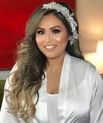 hair and mkup las vegas makeup artist