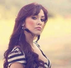 Ashley Castillo - Photos - StarNow