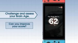 Nintendovn Game n Shop