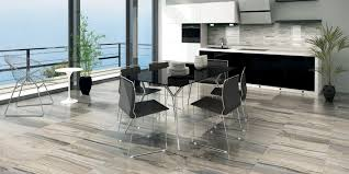 Image result for italian marble floor
