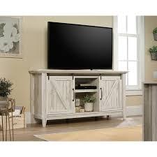 white 66 inch tv stand dakota pass