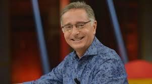 Paolo Bonolis torna con il suo inimitabile game show
