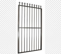Fence Gate Texas Wrought Iron Chain Link Fencing Fence Angle Furniture Png Pngegg