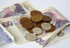 Co je lepší? Splatit rychle a levně nebo snížit splátky? - Maxi Finance