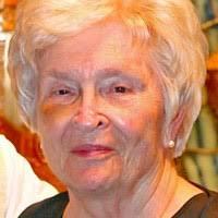 Priscilla Clark Obituary - Orlando, Florida   Legacy.com