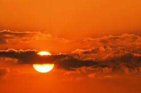 sun and sky wallpaper free stock photos
