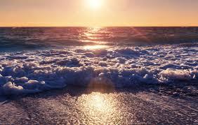 inspirational quotes on healing awakenthegreatness in
