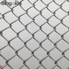 China Fence Wire Tensioner China Fence Wire Tensioner Manufacturers And Suppliers On Alibaba Com