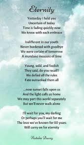 gratitude poems