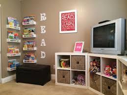 Pin By Ellis Louise On Kids Playroom Kids Tv Stand Playroom Kids Room