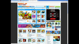 miniclio games promotion code bath