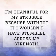 thank you quotes quotereel
