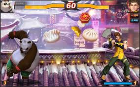 xuandou zhi chinese free to play