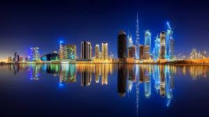 dubai united arab emirates persian gulf