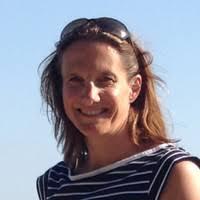 Jacqueline Martin - Head of Professional Development, Schools ...