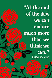 frida kahlo quotes famous frida kahlo quotes