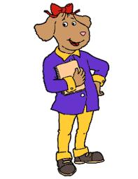 Fern Walters | Pooh's Adventures Wiki | Fandom