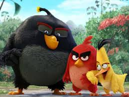 Total Earning The Angry Bird 10th Day Box Office Collection ...