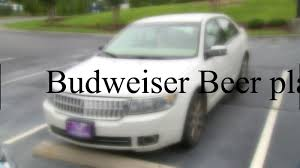 Job Driving Around Promoting Beer It S A Scam Abc11 Raleigh Durham