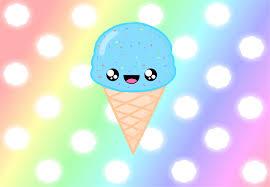 cute ice cream wallpaper 2151x1487 px