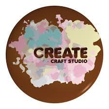 Create Craft Studio - Publicaciones   Facebook