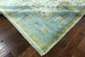 blue and green area rugs cool home