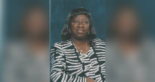 Obituary for Sara L. Smith Cobb   Marcus D. Brown Funeral Home Inc.