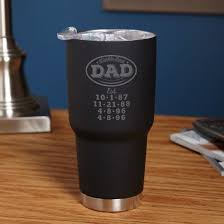 27 cool birthday gifts for dad he will love