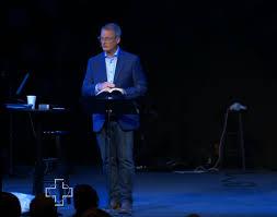 "Adam Hamilton: Liberal United Methodists Have a ""High View"" of Scripture,  Too - Juicy Ecumenism"