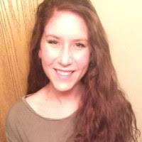 Abby Wright - Radiologic Technologist - Nebraska Medicine | LinkedIn