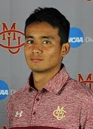 Dustin Wagner - Men's Soccer - Colorado Mesa University Athletics