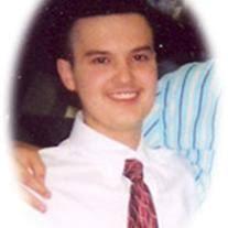 Mason 'Bo' Hughes Obituary - Visitation & Funeral Information